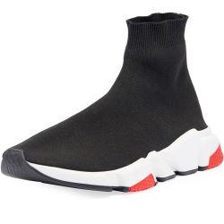 نمو رجال يدّخر سرعة حذاء رياضة نساء عرضيّة مصمّم جوابات أحذية