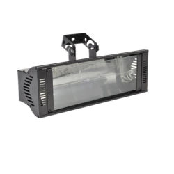Haute qualité 3000W DMX Lumière stroboscopique (YS-802)