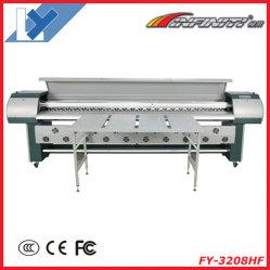 Imprimante scanner à plat Infiniti Challenger de l'AF-3208HF pour PS Board, Conseil de l'AC, de la mousse d'administration