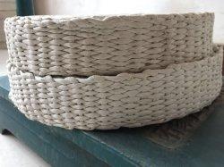 Libre de polvo de amianto cinta como materiales aislantes térmicos