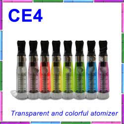 고품질 Eego CE4 원자라이저