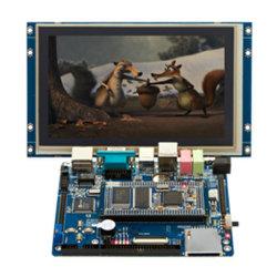 Mini2440 Arm Development Board für Samsung S3C2440