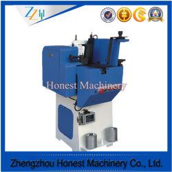 A poupança de energia equipamento único máquina de corte