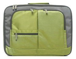 Business sac sacs ordinateur portable Carriable (SM5237)