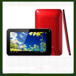 Через Android Market8850 Tablet PC 7-дюймовый экран с поддержкой HDMI