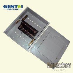 양호한 품질의 TLS-12 이코노미 GE 유형 플러그인 로드 센터