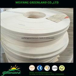 Nastri di Lipping del bordo del bordo Tape/PVC del PVC per Furnitrure