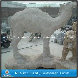 Tallado en piedra de los animales, animales, artesanía, artesanía de piedra