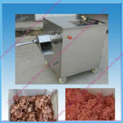 Автоматическая куриное мясо и кости сепаратора