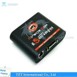 Original Miracle Box (1.88 mise à jour à chaud) pour China Mobile Unlock + Flash + Repairing Unlock Box