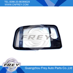 Auto-Zubehör außerhalb des Spiegels Decken-L 7920092-2 für Sprt 906 ab