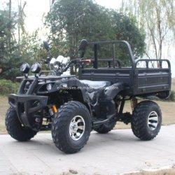 Al Fiets Goedkope ATV van de Vierling van de Volwassenen van het Voertuig 250cc van het Landbouwbedrijf van het Nut van het Terrein voor Verkoop