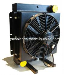 Refroidi par air du refroidisseur d'huile hydraulique (B1004)