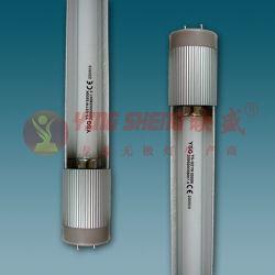 28W 1500mm Tubo T5 T8 Triphosphoric le tube dans le tube de verre (YS-G28W)