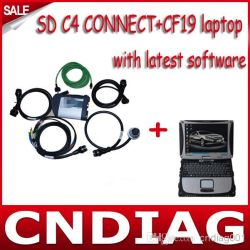 بالنسبة إلى بطاقة SD Connect C4 ميجابايت لشاشة Panasonic CF-19 التي تعمل باللمس كمبيوتر محمول