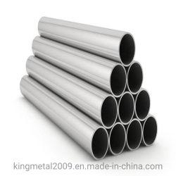 Двусторонняя печать 2205 (UNS S32205/S31803) , 2304/S32304, 2507/S32750, сплав Ldx2101/S32101сварные трубы из нержавеющей стали производитель