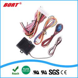 UL CABLE, LUZ LED, RoHS, iluminación LED, cable de audio, cable de guitarra, la Automoción Automoción Wirebar cableado