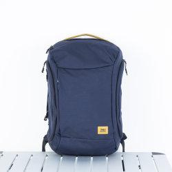 ベストセラーの盗難防止のスマートなラップトップの短い箱のビジネススクール袋