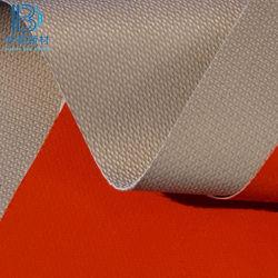 840GSM 3784 Satin силикагеля с покрытием из стекловолокна текстильной отрасли
