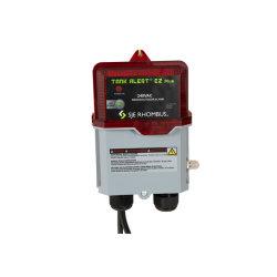 Contrôleur de la pompe du réservoir de levage, avec la pompe manuelle démarrer, exécuter la fonction de test hebdomadaire