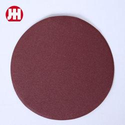 最もよい品質の磨くペンキ/研摩の紙やすりのための防水砂のペーパー
