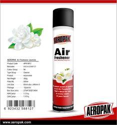 De efficiënte Gebemerkte Nevel van de Verfrissing van de Lucht van het Gas van het Parfum van de Geur Geurbestrijdende