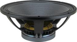 Lmhf audio B218b si raddoppia 18 sistema di altoparlante professionale di Subbass di modo di pollice 1800W 2