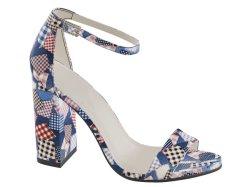 Женщин Высокой Моды пятки черный повседневный сандалии обувь (LC786-38)