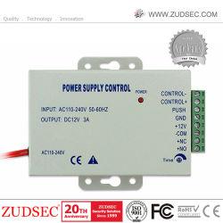 Высокое качество DC 12V новый переключатель системы контроля и управления доступом контроллер питания 3A