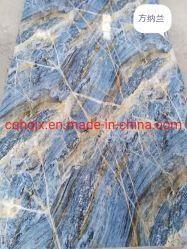 Panel Qualitäts-wasserdichtes UVvorstand Belüftung-Sheet/PVC