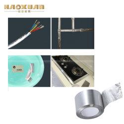 Двухстороннюю ленту из алюминия и алюминиевых полимерной ленты ламината