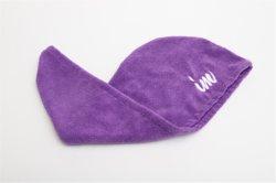 Сушка волос Magic душ крепежные винты с головкой из микрофибры сушки волос