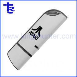 Venta caliente los modelos de disco USB como regalo