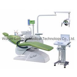 مصنع أسخن وحدة أسنانيّة / كرسي [مولتيفتلد] كهربائيّة أسنانيّة السعر