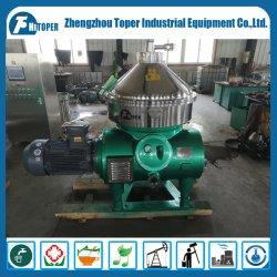 Máquina de desidratação centrífuga disco/Força Centrífuga Máquina/secador Spin Centrífugos