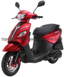 中国のガスのスクーターのモーターバイクのオートバイガソリンスクーター