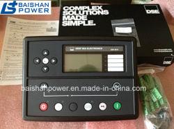 Generator zerteilt tiefen übergangsschalter-Steuermodul Seeelektronik PLC-Dse330 Selbstfür Yto Doosan Controller Dse890 Dse892 Dse8660 Mkii