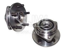Roulement de moyeu de roue auto Accessoires pièces de rechange Pièces de voiture pour Jeep (53007449)