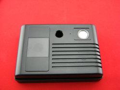 高精度透明 PMMA / PC / PP パーツ射出モールド / モールド / モールディング