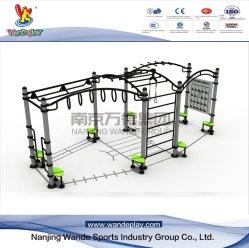 Multifonction Salle de Gym Fitness de Plein Air Articles de sport