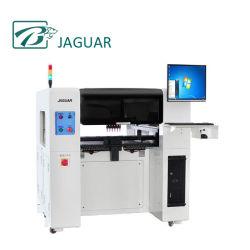 高品質の一突きおよび場所機械SMTチップによって取付けられる機械(上10)