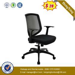 La Chine Directeur De Luxe Prix de gros maille pivotant fauteuil mobilier de bureau exécutif et de la tâche de chaises sur la vente