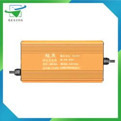 ULのセリウム、SAA、PSEとの高品質AC/DCの切換えの電源のアダプター30V 5A