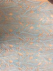 カスタマイズされた方法ポリエステル衣服のトリミングの織物の衣服のアクセサリS