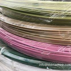 Os fornecedores chineses revestimento de PVC Fio Frorist
