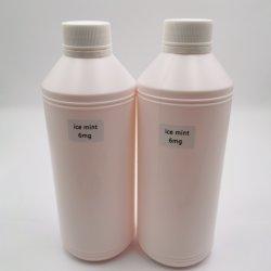 500ml 1L 2L 5LのバルクEの液体