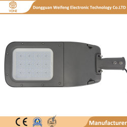 옥외 Lighting LED Street Lamp 60W 100W 150W 200W LED Street Light Source IP65 LED Street Light