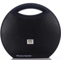 Viajes activa Portable Powered Mini MP3 PRO Professional altavoz Bluetooth