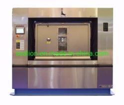 様式の専門の産業洗濯機の洗濯の洗濯機