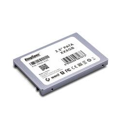 Alta qualidade IDE PATA MLC unidades SSD